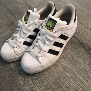 adidas Shoes - Superstars